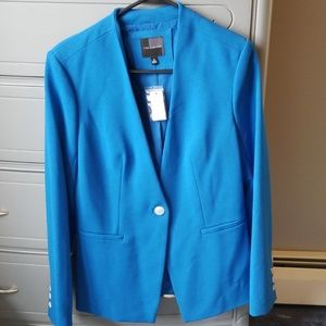 NWT- The Limited Suit Jacket